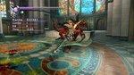 <a href=news_captures_de_la_demo_de_ninja_gaiden_sigma-4250_fr.html>Captures de la démo de Ninja Gaiden Sigma</a> - Captures de la démo
