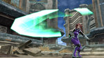 Images de Phantasy Star Universe: Ambition of the Illuminus - 9 images