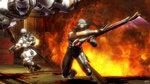 <a href=news_captures_de_la_demo_de_ninja_gaiden_sigma-4250_fr.html>Captures de la démo de Ninja Gaiden Sigma</a> - 9 images