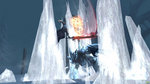 <a href=news_9_images_of_devil_may_cry_4-4257_en.html>9 images of Devil May Cry 4</a> - 9 images