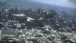 <a href=news_ace_combat_vi_images-4258_en.html>Ace Combat VI images</a> - Gamewatch images