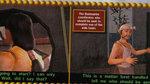 <a href=news_nouveaux_scans_de_jade_empire-81_fr.html>Nouveaux scans de Jade Empire</a> - Nouveaux scans de Jade Empire