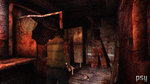 Images and videos of Silent Hill: Origins - 11 images