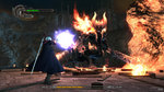 <a href=news_images_and_artworks_of_devil_may_cry_4-4273_en.html>Images and Artworks of Devil May Cry 4</a> - 60 images