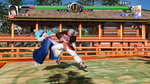<a href=news_first_xbox_360_images_of_virtua_fighter_5-4279_en.html>First Xbox 360 images of Virtua Fighter 5</a> - Xbox 360 images