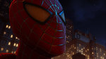 <a href=news_activision_annonce_spiderman_friend_of_foe-4297_fr.html>Activision annonce Spiderman: Friend of Foe</a> - 5 images