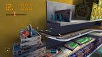 <a href=news_xbla_double_dragon_cette_semaine_et_de_nouveau_jeux_annonces-4299_fr.html>XBLA: Double Dragon cette semaine, et de nouveau jeux annoncés</a> - Mad Tracks : 15 images