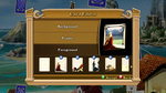 <a href=news_xbla_double_dragon_cette_semaine_et_de_nouveau_jeux_annonces-4299_fr.html>XBLA: Double Dragon cette semaine, et de nouveau jeux annoncés</a> - Soltrio Solitaire : 4 images