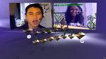 <a href=news_xbla_double_dragon_cette_semaine_et_de_nouveau_jeux_annonces-4299_fr.html>XBLA: Double Dragon cette semaine, et de nouveau jeux annoncés</a> - Spyglass Board Games : 4 images