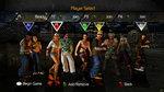 <a href=news_xbla_double_dragon_cette_semaine_et_de_nouveau_jeux_annonces-4299_fr.html>XBLA: Double Dragon cette semaine, et de nouveau jeux annoncés</a> - Street trace: 5 images