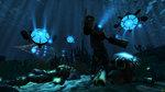 <a href=news_xbla_double_dragon_cette_semaine_et_de_nouveau_jeux_annonces-4299_fr.html>XBLA: Double Dragon cette semaine, et de nouveau jeux annoncés</a> - Undertow : 3 images