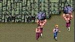 <a href=news_xbla_double_dragon_cette_semaine_et_de_nouveau_jeux_annonces-4299_fr.html>XBLA: Double Dragon cette semaine, et de nouveau jeux annoncés</a> - Double Dragon : 4 images