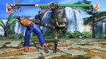 <a href=news_2_virtua_fighter_5_images-4319_en.html>2 Virtua Fighter 5 images</a> - 2 Xbox 360 images