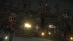 <a href=news_images_de_the_club-4320_fr.html>Images de The Club</a> - 4 images