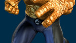<a href=news_images_and_teaser_of_fantastic_four_rise_of_the_silver_surfer-4323_en.html>Images and teaser of Fantastic Four: Rise of the Silver Surfer</a> - Lots of images
