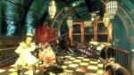 <a href=news_images_et_artworks_de_bioshock-4327_fr.html>Images et Artworks de Bioshock</a> - 6 screenshots
