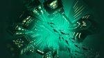 <a href=news_images_et_artworks_de_bioshock-4327_fr.html>Images et Artworks de Bioshock</a> - Artworks