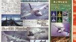 <a href=news_ace_combat_6_scans-4343_en.html>Ace Combat 6 scans</a> - Famitsu Weekly scans
