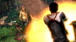 <a href=news_9_images_d_uncharted-4346_fr.html>9 images d'Uncharted</a> - 9 images
