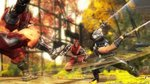 <a href=news_images_de_ninja_gaiden_sigma-4352_fr.html>Images de Ninja Gaiden Sigma</a> - 8 images