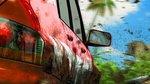 <a href=news_sega_rally_revo_images-4355_en.html>Sega Rally Revo images</a> - 4 images
