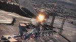 <a href=news_new_ace_combat_vi_screens-4373_en.html>New Ace Combat VI screens</a> - New Ace Combat VI screens