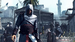 <a href=news_ubidays_images_of_assassin_s_creed-4387_en.html>Ubidays: Images of Assassin's Creed</a> - Ubi Days: Images