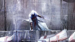 <a href=news_ubidays_images_of_assassin_s_creed-4387_en.html>Ubidays: Images of Assassin's Creed</a> - Artwork