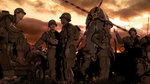 <a href=news_ubidays_brothers_in_arms_hell_s_highway_des_images-4388_fr.html>Ubidays: Brothers In Arms: Hell's Highway: des images</a> - Ubi Days: Images