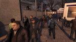 <a href=news_ubidays_images_of_splinter_cell_conviction-4389_en.html>Ubidays: Images of Splinter Cell Conviction</a> - Ubi Days: Images