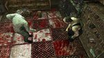 First images of Silent Hill 4 on Xbox - Xbox images