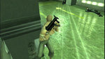 <a href=news_a_few_new_images_of_second_sight-773_en.html>A few new images of Second Sight</a> - 15 images