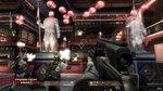 Images PS3 de Rainbow Six: Vegas - 5 images PS3