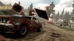 Images of Flatout Ultimate Carnage - 10 images