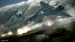 <a href=news_images_and_trailer_of_ace_combat_6-4458_en.html>Images and trailer of Ace Combat 6</a> - 46 images