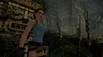 <a href=news_tomb_raider_anniversary_images-4470_en.html>Tomb Raider Anniversary images</a> - First screens