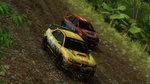 <a href=news_images_of_sega_rally-4485_en.html>Images of Sega Rally</a> - X360 images