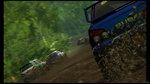 <a href=news_images_of_sega_rally-4485_en.html>Images of Sega Rally</a> - PS3 images