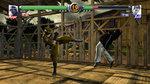 <a href=news_virtua_fighter_5_images-4499_en.html>Virtua Fighter 5 images</a> - 15 Xbox 360 images