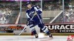 <a href=news_images_of_nhl_2k8-4502_en.html>Images of NHL 2K8</a> - 6 images