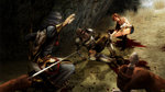 Images et Trailer de Dark Messiah of Might and Magic - 5 images