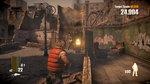 <a href=news_une_image_de_the_club-4530_fr.html>Une image de The Club</a> - Une image de gameplay