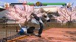 <a href=news_virtua_fighter_5_confirmed_online-4538_en.html>Virtua Fighter 5 confirmed online</a> - Multiplayer images