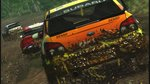 <a href=news_images_of_sega_rally-4550_en.html>Images of Sega Rally</a> - 6 images