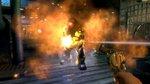 <a href=news_images_de_bioshock-4561_fr.html>Images de Bioshock</a> - E3 images