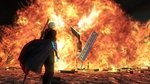 <a href=news_e3_devil_may_cry_4_images-4569_en.html>E3: Devil May Cry 4 images</a> - E3 images