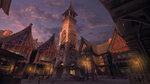 <a href=news_e3_images_of_fable_2-4574_en.html>E3: Images of Fable 2</a> - E3 images