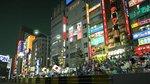 E3: Démo et trailer de PGR4 - E3 images