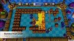 E3: Montage Xbox Live Arcade - Fichier: XBLA E3 montage (1280x720)