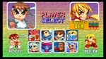 <a href=news_e3_images_and_video_of_super_puzzle_fighter-4597_en.html>E3: Images and vidéo of Super Puzzle Fighter</a> - E3: Images